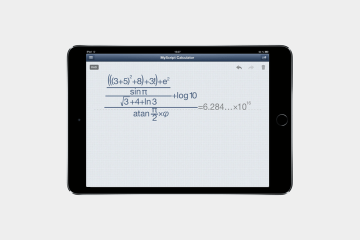 best-ipad-apps-myscript-calc