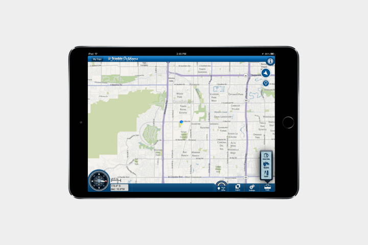 best-ipad-apps-mytopo-maps