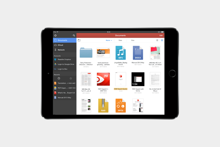 best-ipad-apps-pdf-expert-5