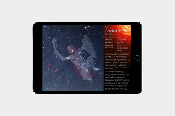best-ipad-apps-skyguide