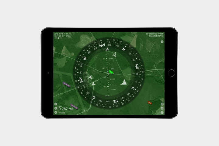 best-ipad-apps-spyglass