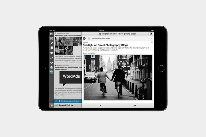 best-ipad-apps-wordpress