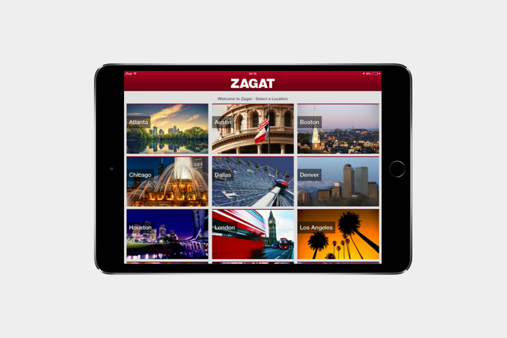 best-ipad-apps-zagat