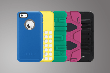 Best iPhone 5C Cases Header Image Final