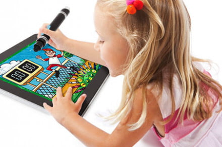 Best-iPhone-and-iPad-accessories-for-kids-fp