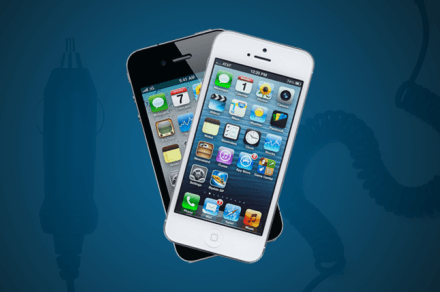 Best iPhone car chargers header image copy