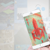 54 awesome iPhone games you
