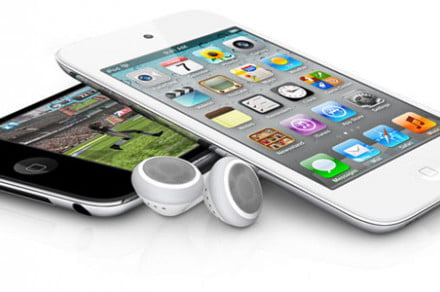 best-ipod-touch-apps-fp
