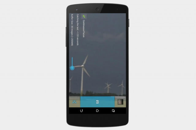 Best-July-4-apps-Android-Lightning-Camera