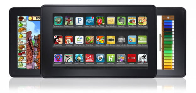 best-kindle-fire-apps-fp
