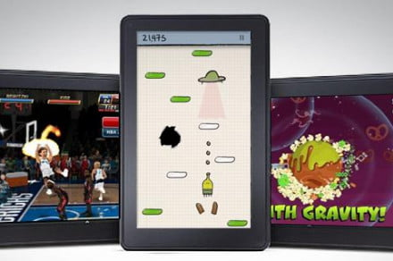 best kindle fire games header kindle fire games amazon app store ios