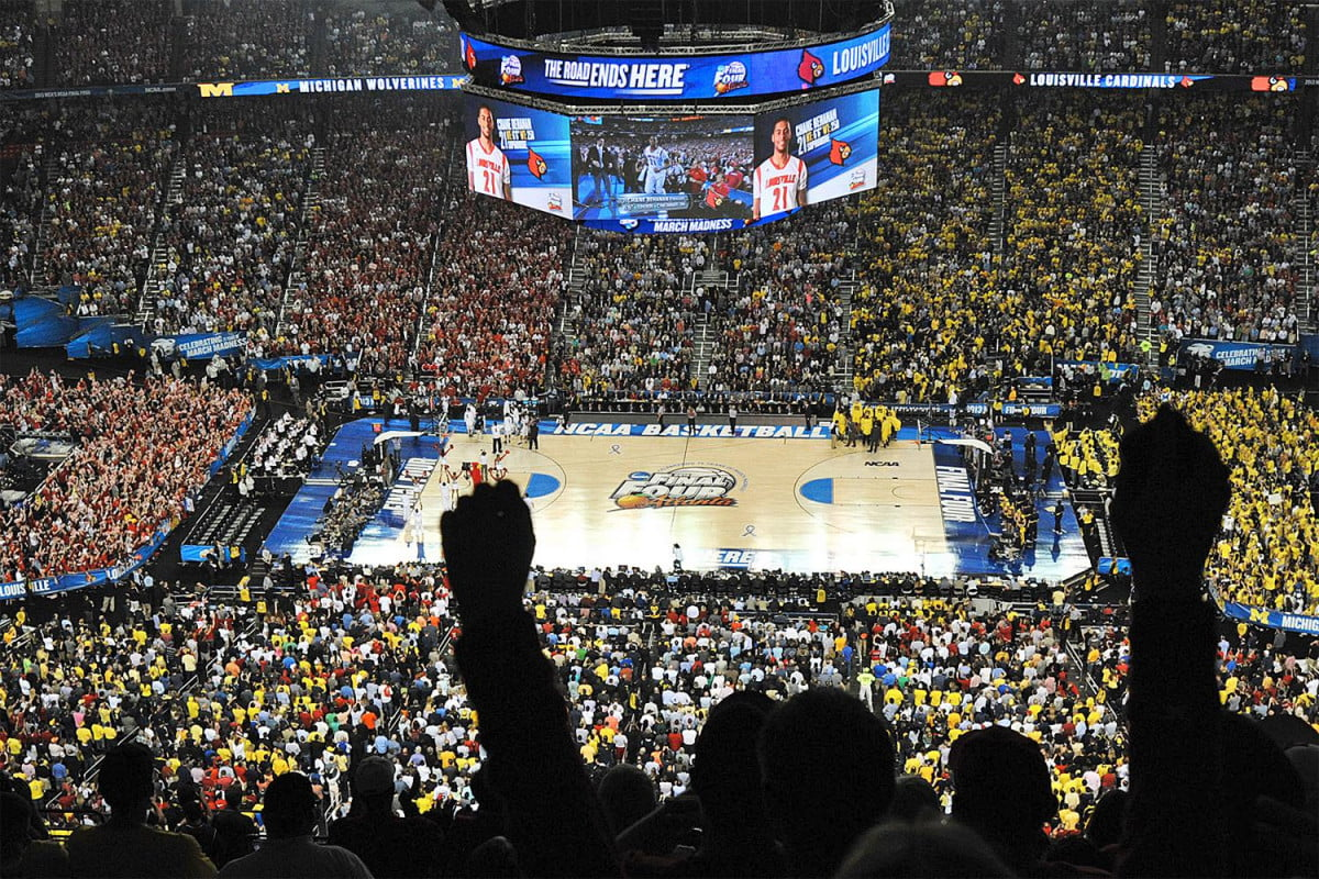 Best-March-Madness-Apps-to-Help-You-Follow-Your-Brackets