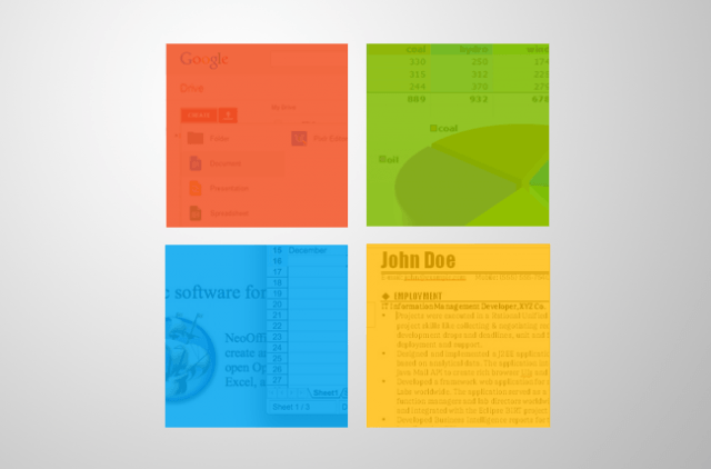 Best Microsoft Office Alternatives Header Image copy