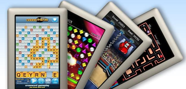 best nook tablet games header nook tablet mobile games apps