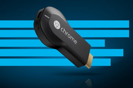best-of-2013-chromcast-product-of-the-year-feature