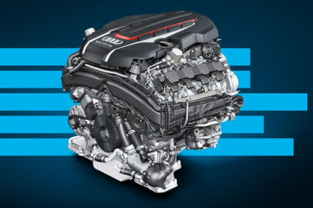 best-of-2013-engine-of-the-year-feature