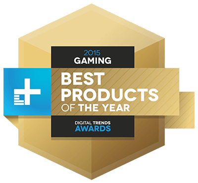 best-of-2015-gaming