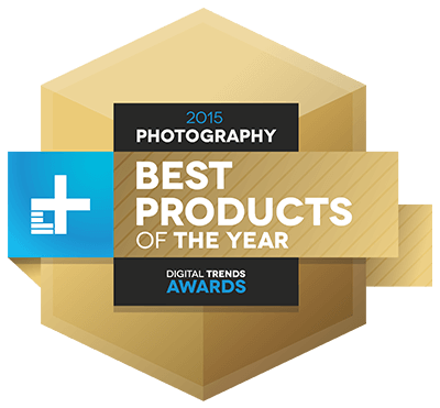 best of 2015 photography
