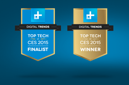 best-of-ces-2015-awards-entry