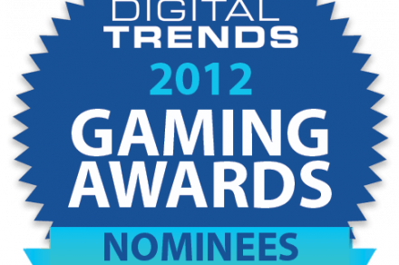 Best-of-Gaming-Awards-2012