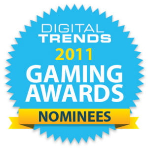 best-of-gaming-awards
