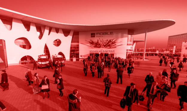 Best of MWC 2013