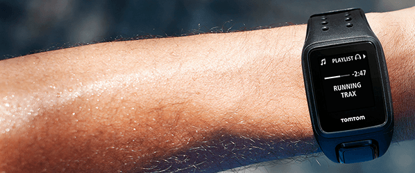 The 5 best fitness bands for backpacking go where smartwatches fear to tread