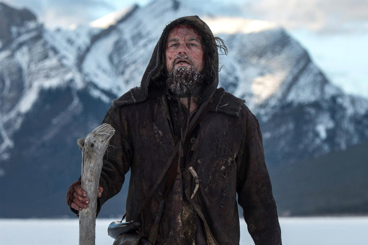 oscars  winners and losers in every category best picture the revenant