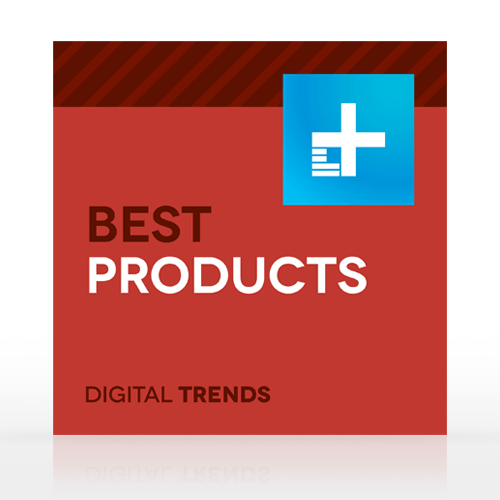 best-products-awards-v2