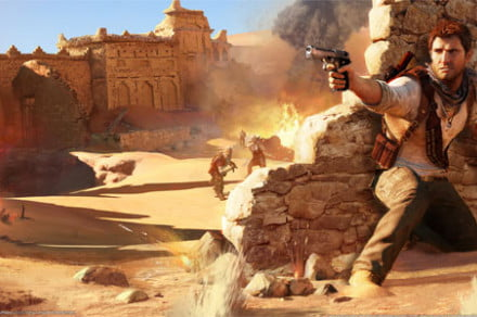 Best-PS3-games-of-the-year-fp