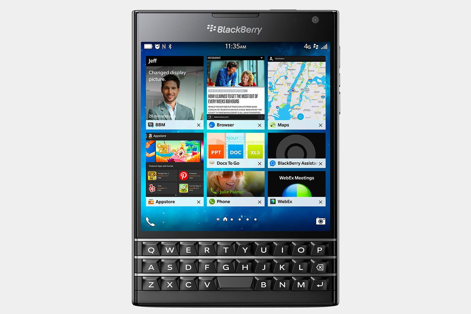 Camera Blackberry Phone Android blackberry priv news blackberrys android phone strikes a pose in earlier reports said the prague would resemble z3 but this image looks more like passport pictured below