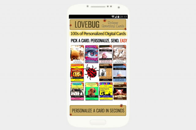 Best-romance-apps-Free-Greetings-Cards