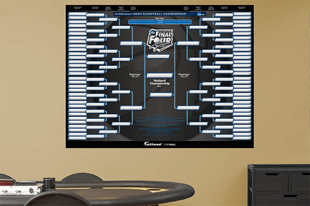 best sites for ncaa tournament bracket pools march madness