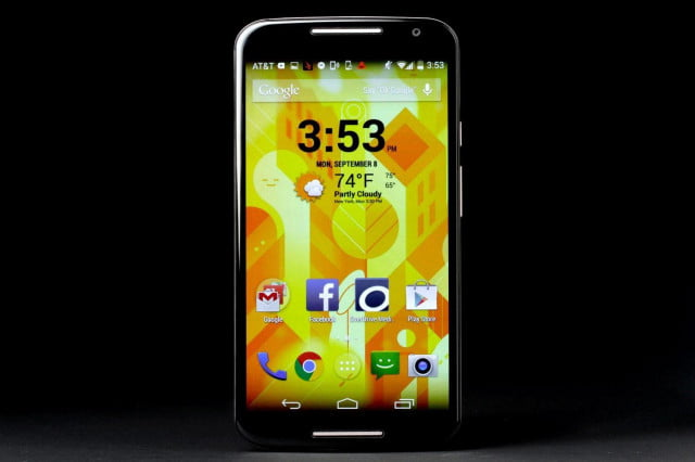 motorola moto x discount accessories (  )