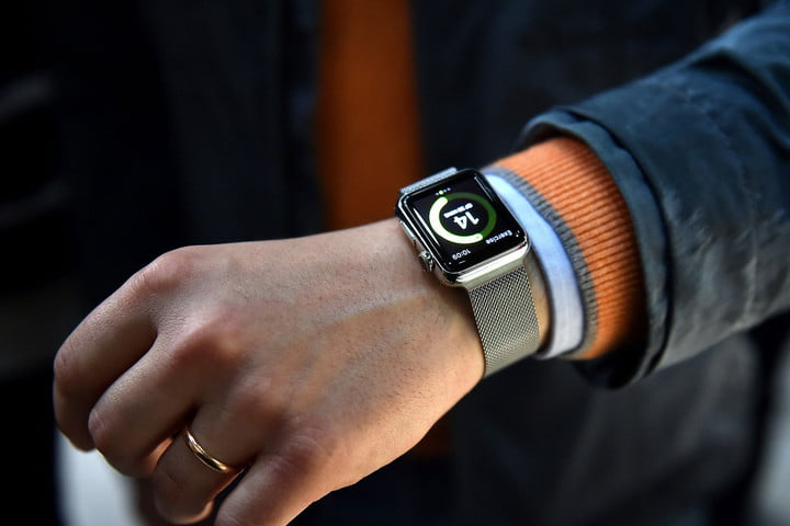 best-smartwatches-050216-Apple-Watch_