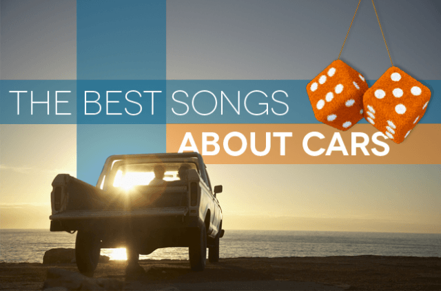 Best Songs About Cars Header Image copy