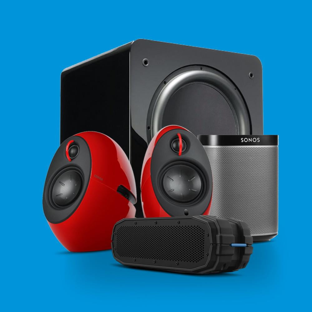 best-speakers-feature-v2