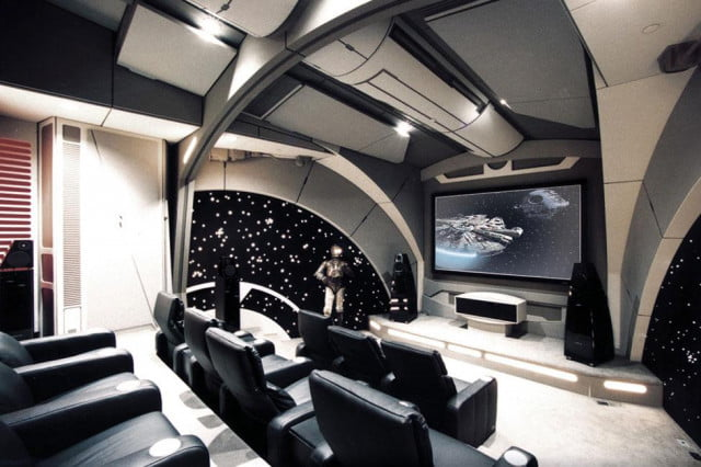 star wars fans in china get historic viewing opportunity leading up to the force awakens best home theaters