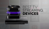Best Streaming Devices Header Image copy