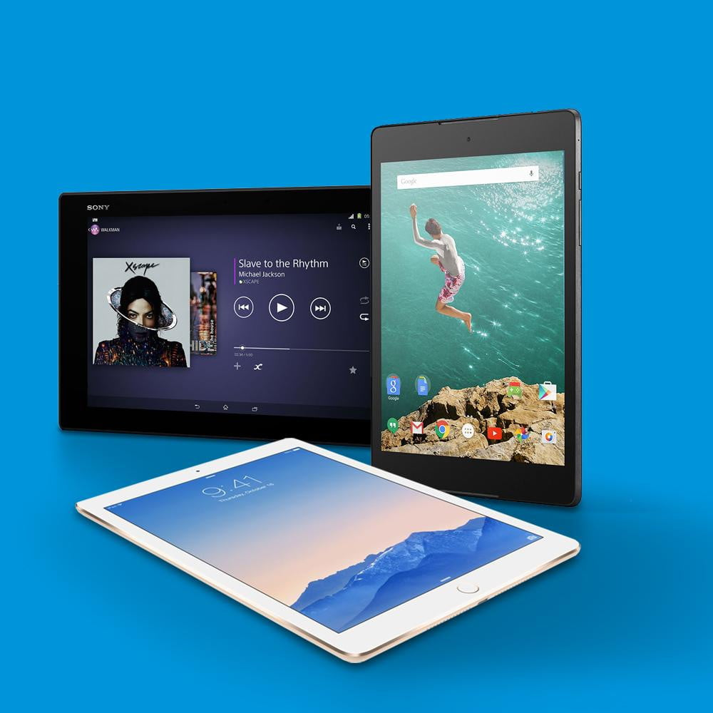 best-tablets-feature
