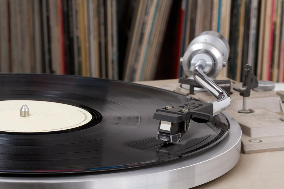 best turntables guide