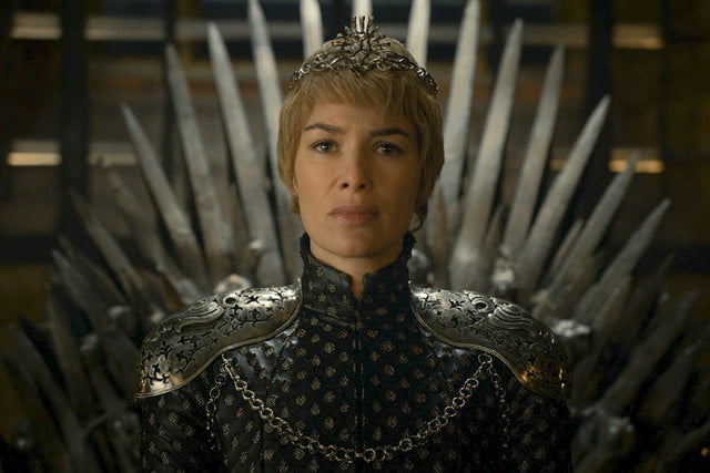 most pirated shows  hbo best tv of game thrones