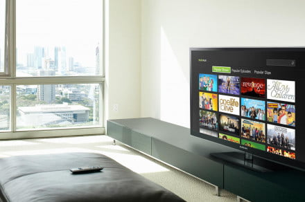 best-ways-to-watch-TV