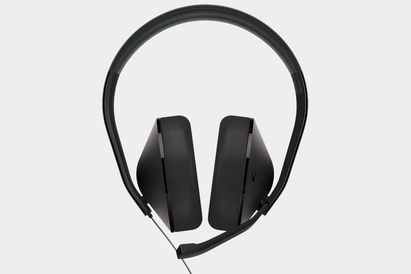 how to use apple headphones with mic on xbox