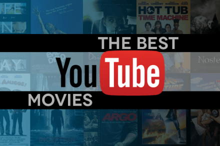 Best YouTube Movies Header Image copy