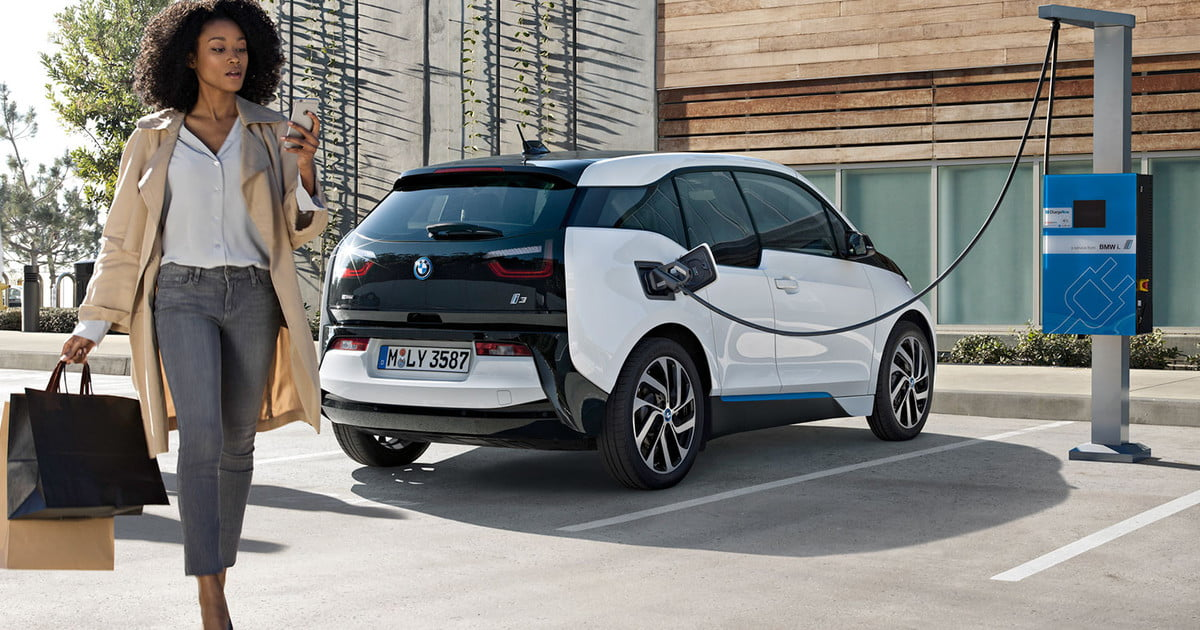 the electric vehicle good or bad essay