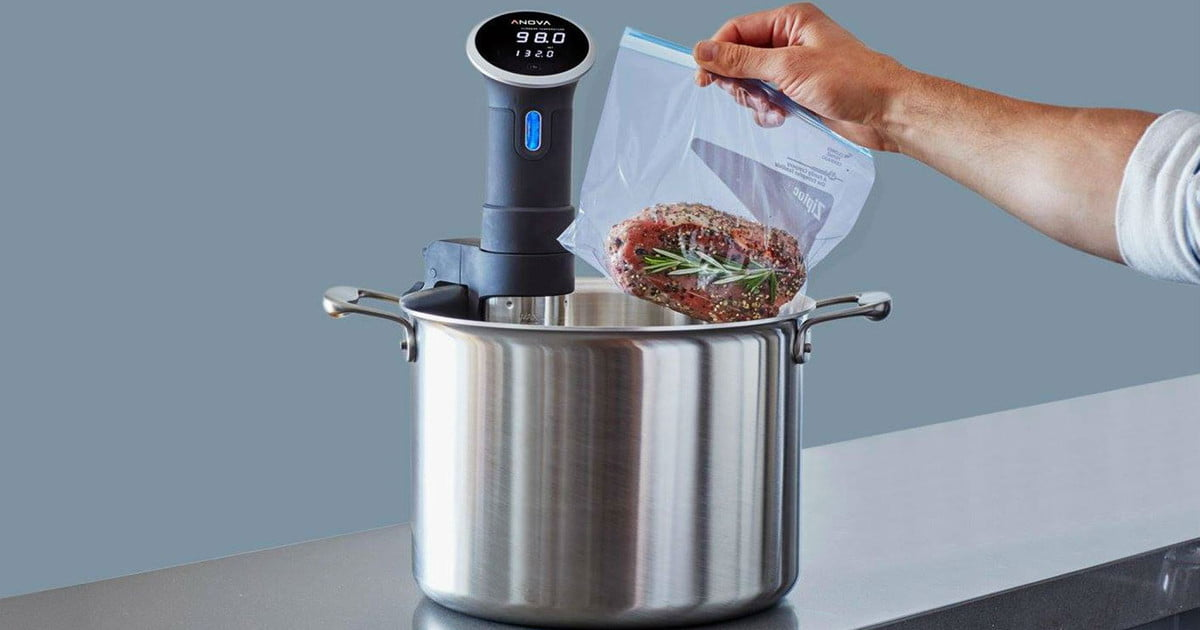 the 7 best kitchen gadgets for cooking at home digital