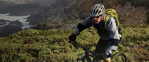 Tear up some terrain with these 5 truly trailblazing mountain bikes