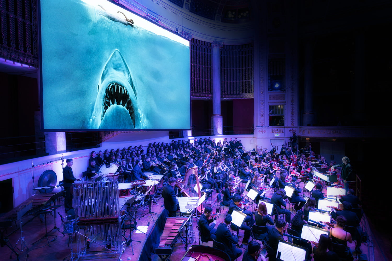 uber suspends self driving tests best movie soundtracks jaws the music of john williams