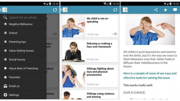 Best_of_Parenting_Android_apps_screenshot